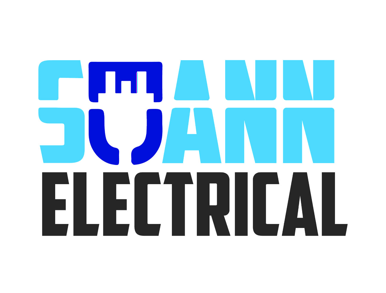 Suann Electrical